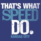 thats what speed do by jerbing33
