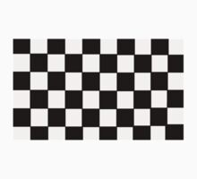 Checkerboard by sweetsixty