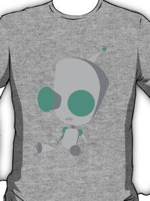 Invader Zim Gir T-Shirt