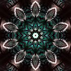 Machina 2020 Kaleidoscope by fantasytripp