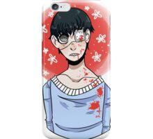 Kaneki iPhone Case/Skin