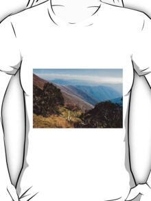 Beautiful Hotham T-Shirt