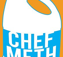 chef meth by spaceout