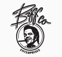 Biffco Enterprises by spaceboyfng