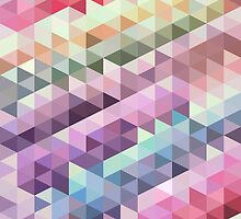 pattern tor by alexandr-az