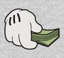 money by kammys