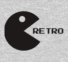 retro by kammys