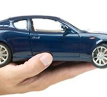 Forest Lake Auto Insurance by carneyinsurance