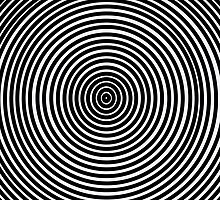 Circles. by Mister Dalek and Co .