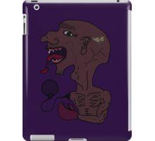 el Loco iPad Case/Skin