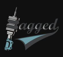 Bagged (3) by PlanDesigner