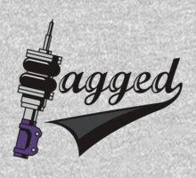 Bagged (6) by PlanDesigner