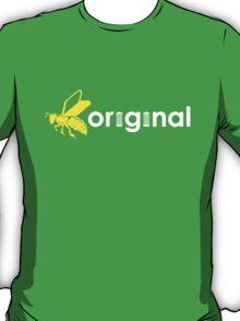Bee original (4) T-Shirt