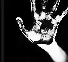 Imprinted;; by Adara Hughes