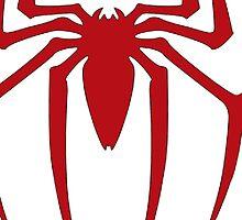 Spiderman by ThePantsmaker