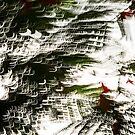 Chiaroscuro #02 by LouD