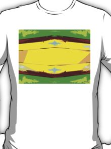 ABSTRACT 233 T-Shirt