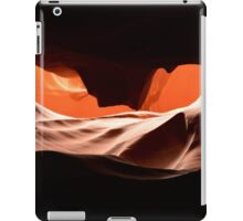 I think it is called Sunset iPad Case/Skin