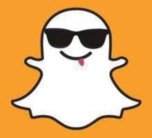 """""""Snapchat"""" by dandyman"""