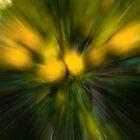 Lemonade by LouD