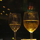 A toast by MarianBendeth