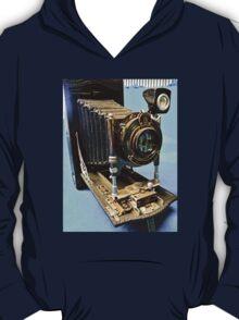 Autographic Kodak Special T-Shirt