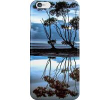 Reflective iPhone Case/Skin