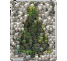 christmas tree Alexandr-Az iPad Case/Skin