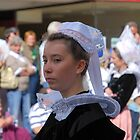 Brittany hat 2 by 29Breizh33