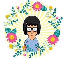 Flowers uhhhh by indiescreet