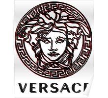 versace Poster