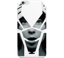 yolandi iPhone Case/Skin