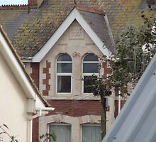 1904 window by brucemlong