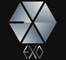 EXO 7 T-Shirt