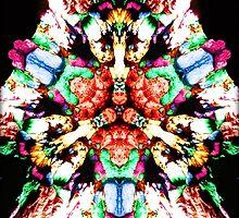 """Cavernous - """"Renewal"""" by MidniteBlue2565"""