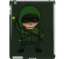 The Arrow iPad Case/Skin