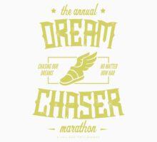 Annual Dreamchaser Marathon Kids Clothes