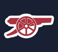 Arsenal by guners