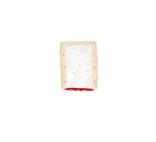 Pop Tart by Melissa Middleberg