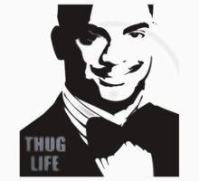 ThuG' LiFe by KarapaNz