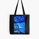 Tote Bag #90 by Shulie1