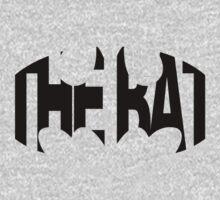 The Bat by BradleyF