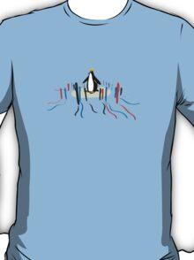 PenQueen T-Shirt
