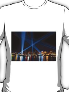 Articulated Intersect 2 T-Shirt