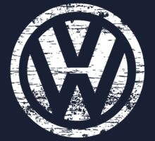 VW The Witty T-Shirt