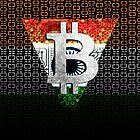 bitcoin India by sebmcnulty