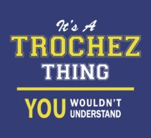 It's A TROELS thing, you wouldn't understand !! by satro