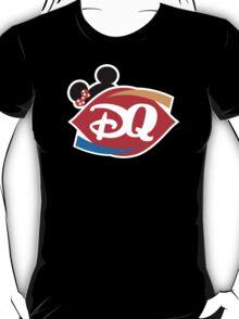 Disney Queen T-Shirt