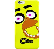 Five Nights At Freddy's iPhone Case/Skin