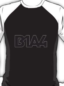 B1A4 T-Shirt